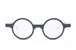 1_FRONTAL_LOLO_INDIGO_BLUE_OPTIC_NINA_MUR_EYEWEAR
