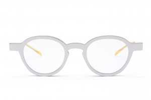 1_FRONTAL_MAMEN_WARM_WHITE_OPTIC_NINA_MUR_EYEWEAR