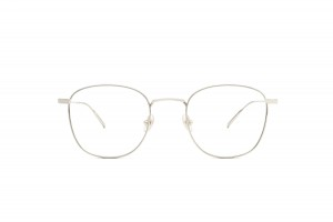 6308-melbourne-silver-squared-optical-glasses-by-gigi-barcelona-01-3000x1996