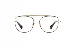 63461-london-squared-gold-optical-glasses-by-gigi-barcelona