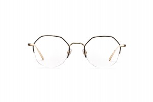 63561-kyoto-geometric-gold-optical-glasses-by-gigi-barcelona-2255x15002